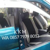 Sarung Jok Mobil Toyota Kijang Kapsul Krista LGX LSX LX SGX SSX SX
