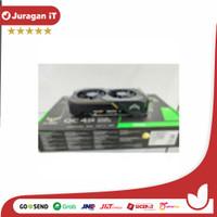 VGA ASUS TUF GAMING GTX 1650 OC 4GB GDDR6 P