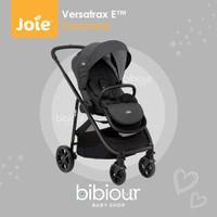 Baby Stroller Joie Versatrax E Reversible