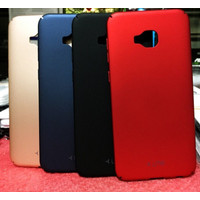 ume eco zenfone 4 selfie back case casing cover hardcase full cover