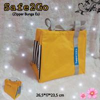 Tupperware Tas Safe2go