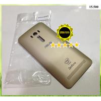 Back Door Asus Zenfone Selfie 5.5 Tutup Belakang Back Case BISA COD