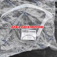Mika Speedometer Honda Beat Fi