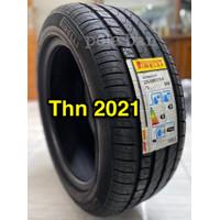 Ban Pirelli Cinturato P7 RFT 225/50 R17 / 225 50 17 BMW Mercedes