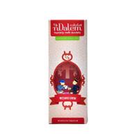 Cokelat nDalem - Wedang Uwuh 50 g