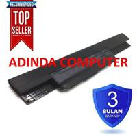 Baterai Laptop Asus A32-K53 A43 A53 A53B A53E A53J A53S A53S A53T OEM