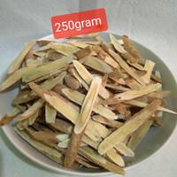 Huang Qi 250gram/ Pak khi / Bei qi Radix Astragalus