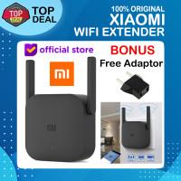 Xiaomi Mi Wifi Wireless Extender Pro Repeater Amplifier R03 Original - China Version