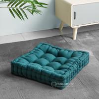 iFurnholic Aladdin Cushion - Bantal dudukan