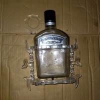 botol oli samping rx king variasi