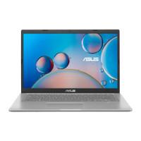 ASUS Vivobook A416MA-FHD421 14 FHD/Intel Celeron N4020/4GB/256GB SSD