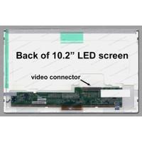 Screen Lcd Led Laptop Asus ASUS EEE PC 1015 1015B 1015C 1015BX 1015CX