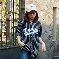Jersey baseball - Baju baseball paling keren langsung dari pabrik - 01