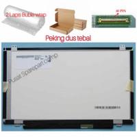 LCD LED Asus A455 A455L A455LA A455LB A455LD LED 14 14.0 Slim 40 pin