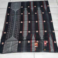 Sarung Atlas Super Premium 945 Songket Jacquard Original Terbaru