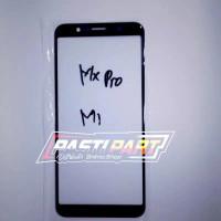 Kaca LCD ASUS ZENFONE MAXPRO M1 / Kaca Touchscreen Original