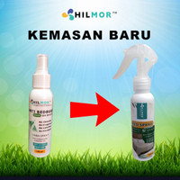 Anti tungau Hilmor Anti Bedbugs 100 ml