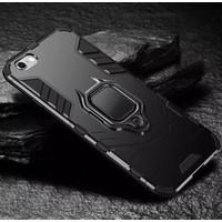Case Iphone 6 Plus / 6s Plus Transformer Ring Original Hard Armor Pc
