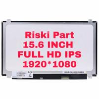 LED LCD ASUS FX553V FX553VD 15.6 INCH FULL HD IPS