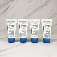 Bioderma Atoderm Creme / ultra nourishing cream / body lotion