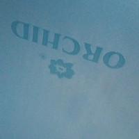 kolam kotak orchid uk. 1x2 tinggi 50cm