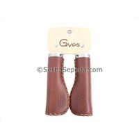 Grip Sepeda - Gyes Grip G-726C
