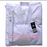 Baju Karate Dewasa Baju Karate Kata Baju Karate Kumite Baju Karate