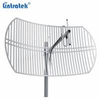 Antena Donor 20dbi frekuensi 900mhz penangkap sinyal GSM/4G LTE