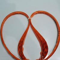 pisau bonesaw uk1650mm