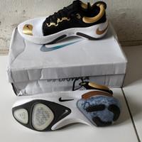 Sepatu Nike Joyride Flyknit Shanghai City Of Speed (Unisex)