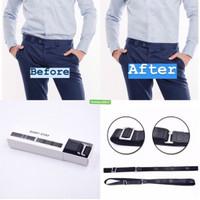 Shirt Holder Adjustable Near Shirt Stay Best Tuck It Belt Form Work