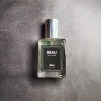 Beau By STATERA
