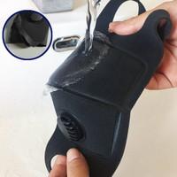 Masker Olahraga Outdoor/ Masker Sepeda/ Masker Gowes/ Masker Filter