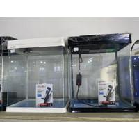 Aquarium Fashion Mini Set Bending Import XiLong XQ 320 AA