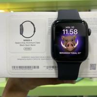 apple watch series 4 44mm ibox second