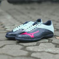 mizuno basara 103 clearwater sepatu futsal