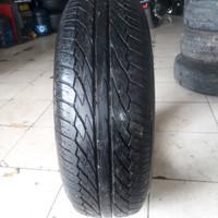 BAN DUNLOP SP SPORT 300 185/65 R15(2)