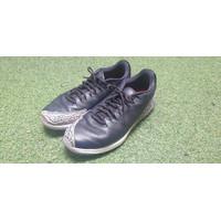 Sepatu Golf Jordan ADG Spikeless I42.5 / insole 27cm Murah Bekas