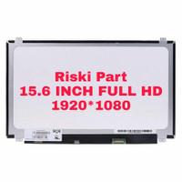 LED LCD ASUS LAPTOP ASUS F550J F550JD F550JK X550IK X550IU X550JX