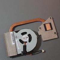 FAN Kipas Copotan Laptop TOSHIBA SATELITE P855-55200 (FAN.TOSH.13)