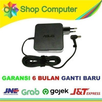 Adaptor Charger Asus VivoBook Flip 12 TP203MAH TP203MA TP203 TP203M