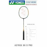 raket badminton yonex astrox 88D pro 88S pro