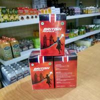 british propolis bebas ongkir