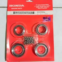 Komstir Honda new Mega pro ,Verza,cb,150