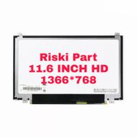 LED LCD ACER ASPIRE ONE 722 AOD 725 AOD 756 AO722 AO725