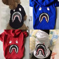bape shark hoodie anjing kucing kaos anjing kucing kaos hype anjing
