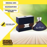 Parfum Perawatan Tubuh Original Branded Pria Armaf Tres Nuit Men