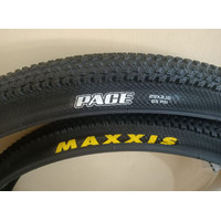 BAN LUAR MAXXIS 29 X 210 PACE MAXXIS PACE M333 Ban Sepeda MTB