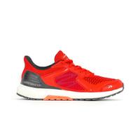 SPOTEC Sepatu Running SPC Merah - Putih Tulang - 39