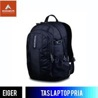 Tas Ransel Eiger Daypack Arcata Yesayashop923
